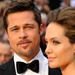Brad Pitt e Angelina Jolie, trovato l'accordo per la custodia dei figli