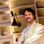 Il primo dei primi, le foto del nuovo talent culinario di Canale 5