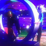 Ascolti tv: il Grande Fratello Vip vince al debutto, sui social testa a testa con Pechino Express