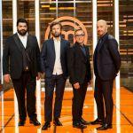 MasterChef Italia 5 arriva in prima tv in chiaro su TV8