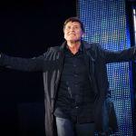 X Factor 2016, prima puntata delle Audizioni: l'arrivo di Gianni Morandi e i giudizi tranchant di Agnelli