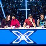 X Factor 2016, secondo appuntamento con le Audizioni
