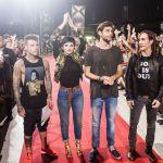 X Factor 10, le audizioni: il fotoracconto della terza puntata