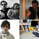 Roma Web Fest: alla scoperta degli YouTubers made in Italy