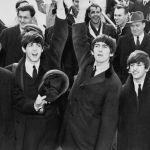 #BeatlesDay, su Sky Arte film, live e documentari a quasi 50 anni da Abbey Road