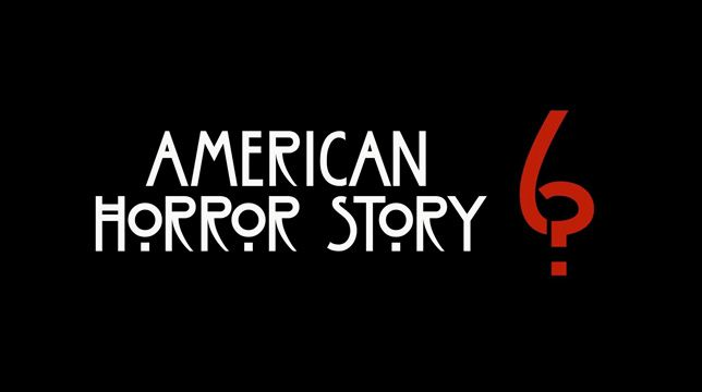 american-horror-story-6