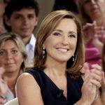 Forum, lunedì 5 settembre su Canale 5 torna Barbara Palombelli