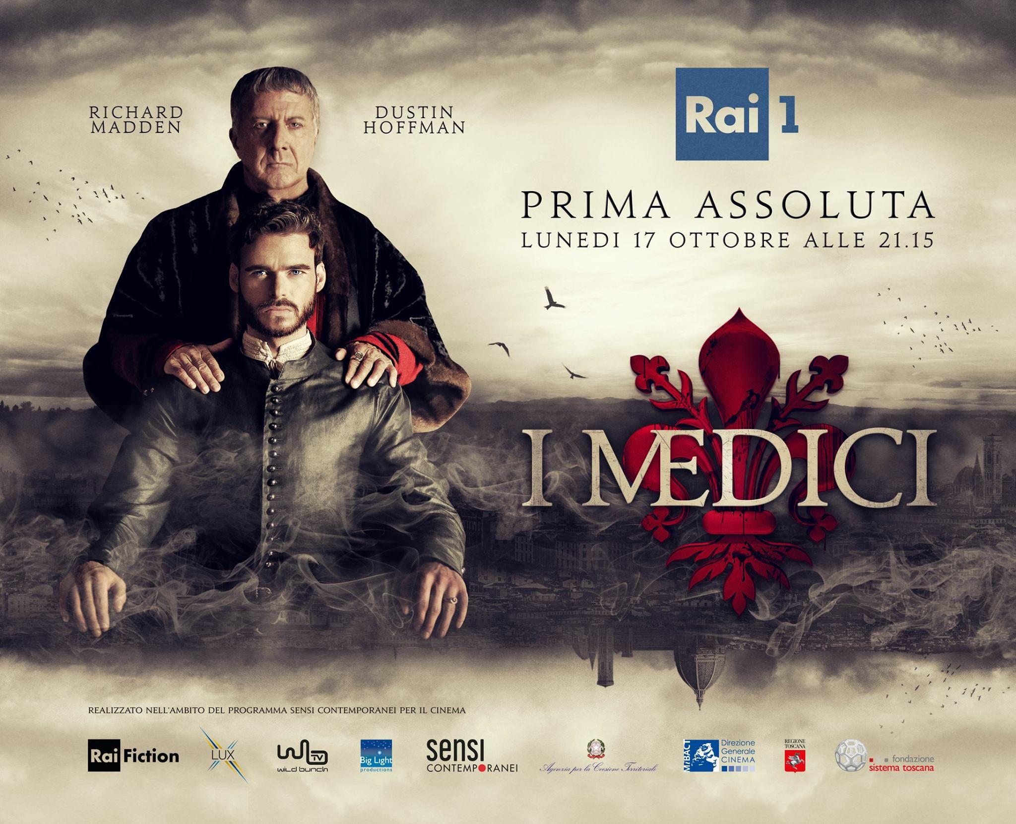 i_medici