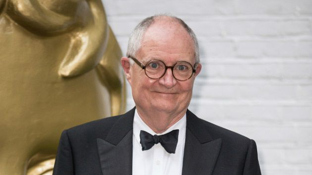 jim_broadbent
