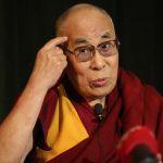 Dal Dalai Lama a Boy George, le parole sulla fine di #Brangelina