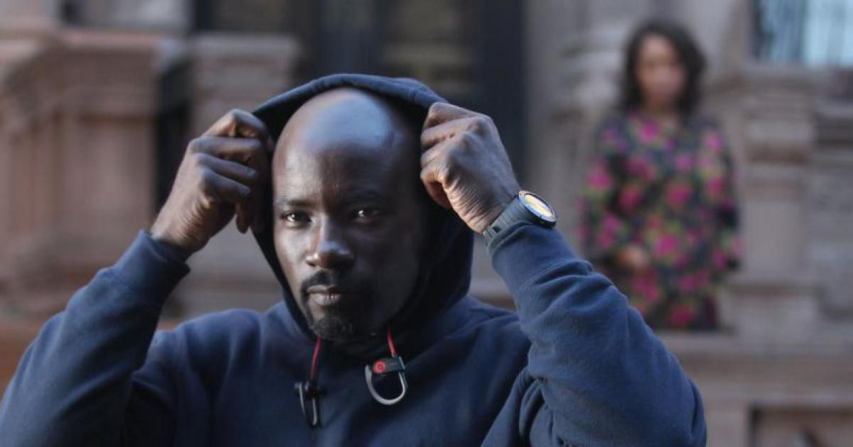 luke-cage-mike-colter-marvel-netflix