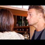 Francesco Totti, da Maria De Filippi agli spot, 40 anni da mattatore anche in tv
