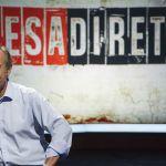Presadiretta, la nuova stagione al via con 'Il sacco di Roma' e 'Luce sprecata'