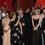Emmy 2016, tutti i vincitori. I premi della diversità