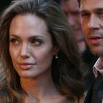 Brad Pitt e Angelina Jolie verso il divorzio. Le immagini dei Brangelina che ci hanno fatto sognare