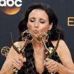 Emmy 2016, le immagini di tutti i vincitori