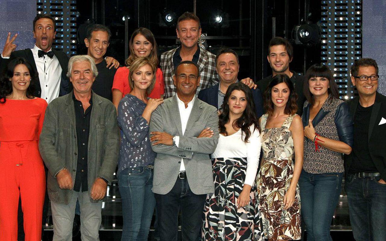 Tale e Quale Show, nella puntata finale Michael Jackson e Marco Mengoni