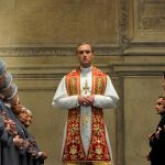 The Young Pope: il Papa di Sorrentino tra House of Cards e Game of Thrones