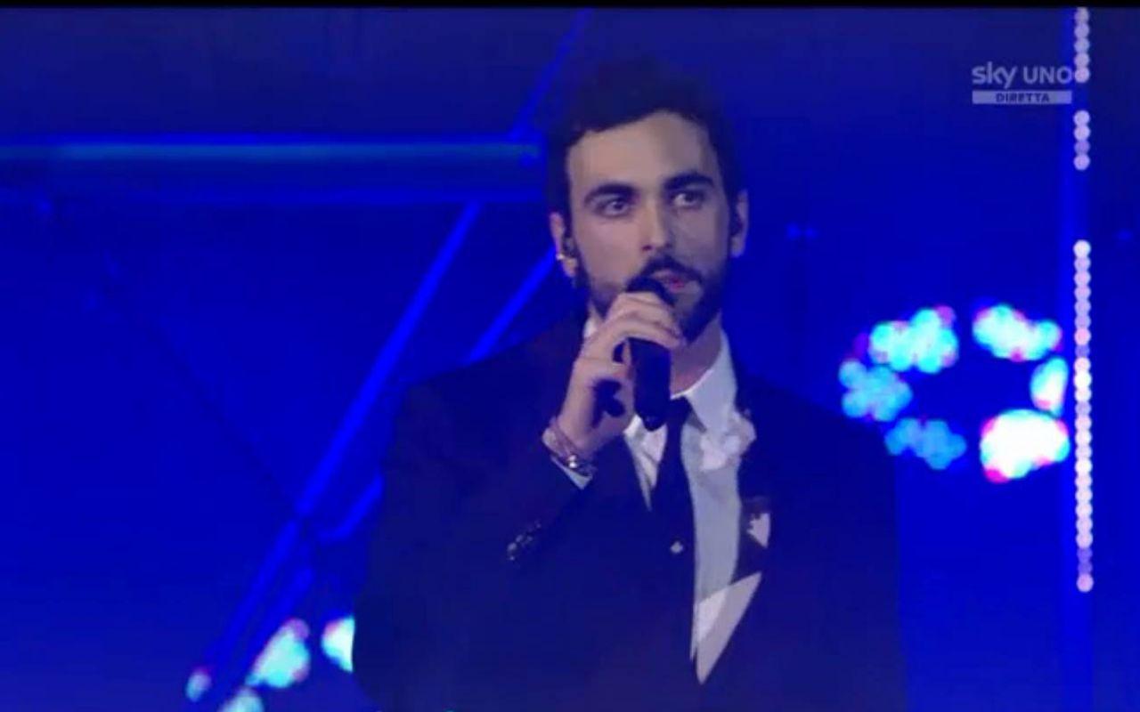 X Factor 2016: la prima puntata live in 4 minuti