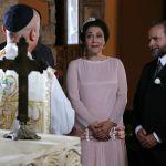 Il Segreto, Donna Francisca si sposa: anticipazioni del 9 ottobre