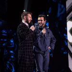 Ascolti tv: vince Un medico in famiglia, esordi record per Rischiatutto e i Live di X Factor