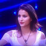 Grande Fratello Vip, fotoracconto della quinta puntata: Mariana Rodriguez contro tutti