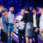Ascolti tv a 'Un medico in famiglia', social a 'X Factor' ma record di 'Edicola Fiore'