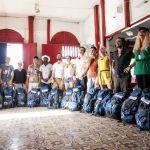 Pechino Express 2016, dalla quinta tappa alla scoperta del Guatemala