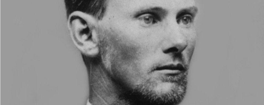 Ulisse, viaggio nel West di Alberto Angela sulle orme del bandito Jesse James