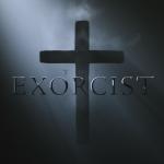 The Exorcist, il ritorno di Pazuzu