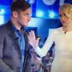 """Francesco Totti nella Casa del Grande Fratello Vip: """"Sono il marito di Ilary"""""""