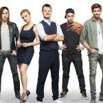 X Factor 2016, è tempo di Bootcamp: i giudici svelano le categorie