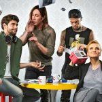 X Factor 2016, secondo appuntamento con i Bootcamp: le scelte di Arisa e Manuel Agnelli