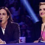 X Factor 2016, i bootcamp: le scelte di Agnelli e Arisa