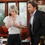 Beautiful, Caroline e Ridge si lasciano: anticipazioni dal 30 gennaio al 4 febbraio