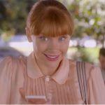 Black Mirror diventa reale, Leah Murphy torna in Grey's Anatomy