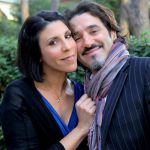 Un medico in famiglia 10, Fabrizio Giannini: 'Augusto per amore di Maddalena andrà in chiesa'