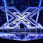 X Factor 2016, le squadre e i primi Bootcamp: eliminate le Coraline