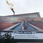 Fumata nera a Milano: l'attesa per The Young Pope