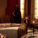 Il Segreto, muore Ines: anticipazioni del 13 ottobre