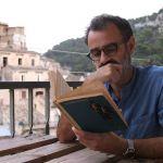 Lettori, i libri di una vita: le storie personali raccontate tra le pagine