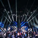 X Factor 2017, al via il casting per la nuova edizione targata #XF11