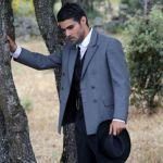 Il Segreto, il ritorno di Ramiro Castañeda: anticipazioni puntata del 16 ottobre