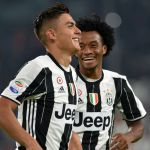 Lione - Juventus, la Champions League torna su Canale 5