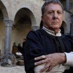 I Medici - Masters of Florence: il fotoracconto delle prime due puntate