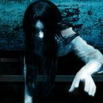 Halloween i mostri invadono la tv: la programmazione per il 31 ottobre