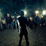 The Walking Dead 8 si farà, serie completa per il nuovo MacGyver