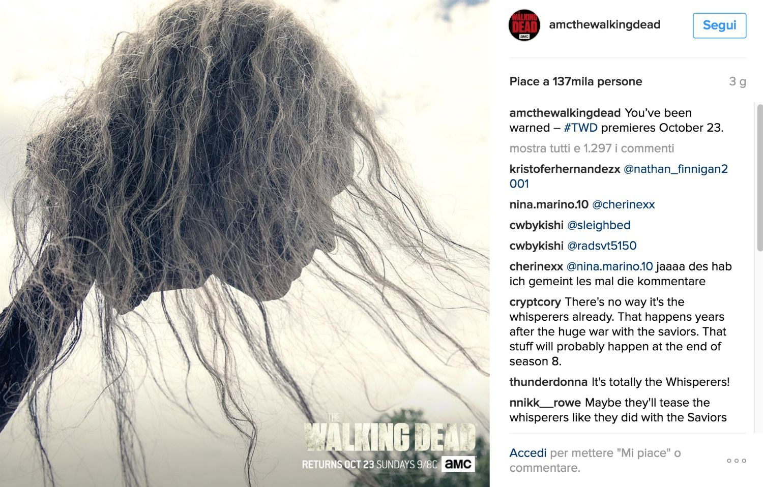 the_walking_dead_the_whisperers
