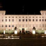 Ulisse, viaggio nel Palazzo Reale di Torino per 'I metalli dei re'