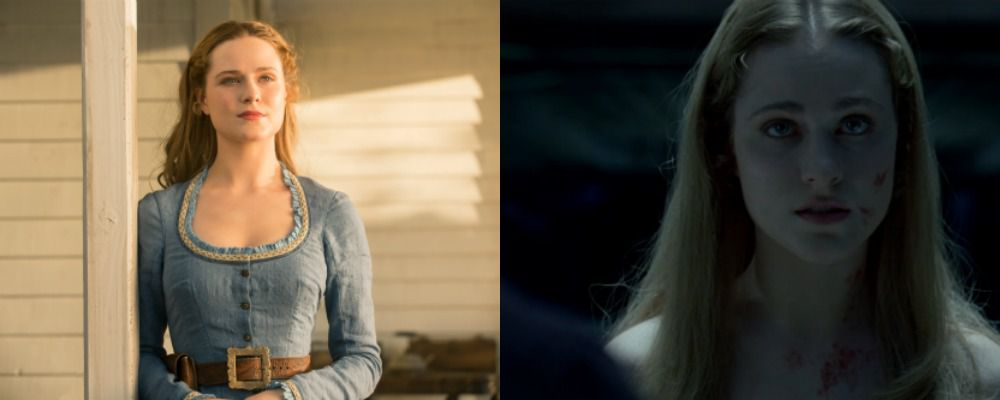 Westworld, la serie tv:  quando la Casa nella prateria perse l'innocenza